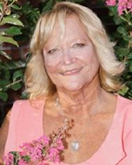 Susan Kautz
