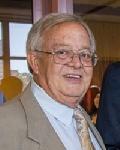 William Sheppard Jr. ,  - Feb 8, 2020