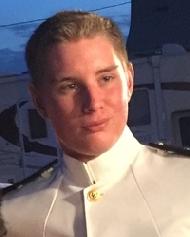 Jonas Calhoun