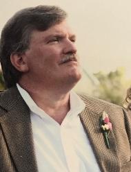 William  Roberds II