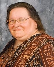 MaryAnn Onukiavage