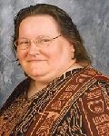 MaryAnn Onukiavage,  - Feb 12, 2020