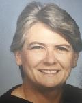 Lillian Mason-Padilla,  - Feb 12, 2020