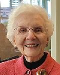 Thelma Rowe,  - Feb 5, 2020