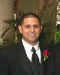 Abraham Castro,  - Feb 17, 2020