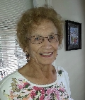 Mary Ellen Chapman,  - Feb 20, 2020