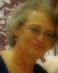 Catherine Hajnos,  - Feb 20, 2020