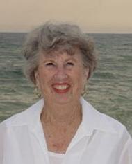 Doris Ashford