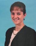 Lori Richmond,  - Jul 7, 2012