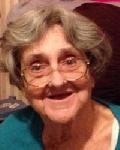 Marlene Purnell,  - Feb 21, 2020