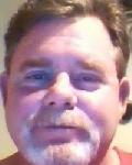 Charles Keith Jr.,  - Mar 1, 2020