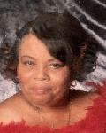 Patricia Glover,  - Feb 26, 2020