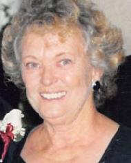Catherine Varner