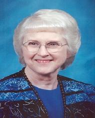 Grace Kaldenberg