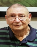 Samuel Garcia,  - Mar 9, 2020