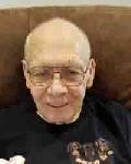 Jimmy Hendricks, Sr. ,  - Feb 29, 2020