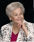 Dorothy  Jones,  - Mar 15, 2020