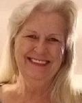 Linda Parrish,  - Mar 19, 2020