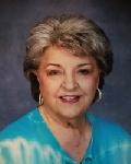 Nancy Wegner,  - Mar 29, 2020