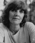 Ann Nolen,  - Mar 30, 2020