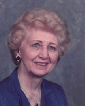 Edna Brod,  - Mar 5, 2020