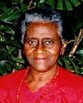 Lydia Lewis,  - Apr 4, 2020