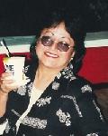 Sonia Valdez,  - Apr 3, 2020