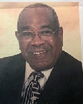 Floyd  Simmons Sr.,  - Mar 28, 2020
