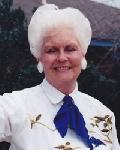 Helen Little,  - Aug 27, 2012