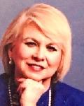 Judy Fisher,  - Apr 3, 2020