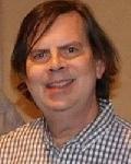 Michael Meller,  - Apr 7, 2020