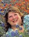 Patricia Touzet,  - Apr 6, 2020