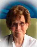 Norma Lindsay,  - Apr 18, 2020