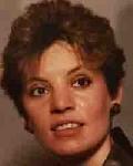 Julie Graham,  - Apr 20, 2020