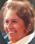 Diane Schindler,  - Apr 26, 2020
