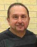 Johnny Torres Sr.,  - Apr 23, 2020