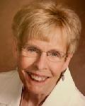 Linda Lander,  - Apr 27, 2020