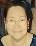 Petra Mayorga-Rawls,  - May 3, 2020