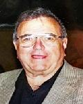 Walter Weaver,  - Apr 29, 2020