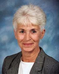 Ruby Pittman