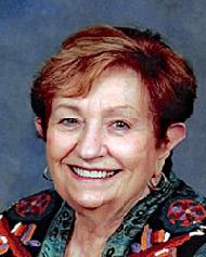 JoAnn Fenelon