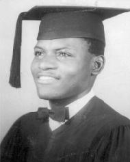 Marvin Wilcox Sr.