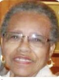 Georgia Smith,  - May 13, 2020