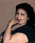 Maria Calderon ,  - May 16, 2020
