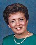 Elaine Denham,  - May 27, 2020