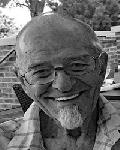Rev. Richard Starr,  - Jun 2, 2020