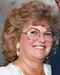 Joyce Spina,  - May 15, 2020