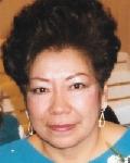 Anita Petrosky,  - May 22, 2020