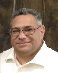 Ricardo Villarreal Jr.,  - Jun 6, 2020