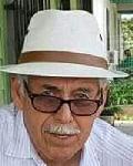 Ramiro Briones,  - Jun 7, 2020